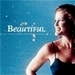 Beautiful - kate-mulgrew icon