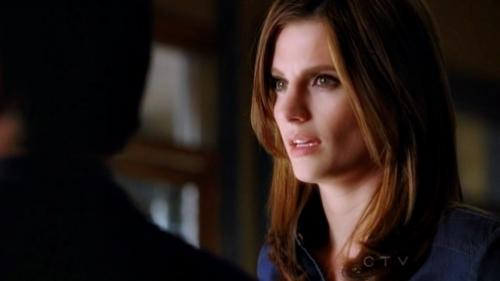 Beckett <3