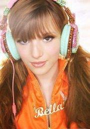 Bella Avery Thorne
