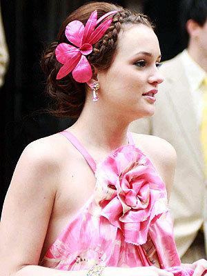 Blair (GG)