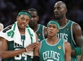 Boston Celtics! - boston-celtics photo
