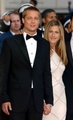 Brad & Jen-2004 Cannes Film Festival - jennifer-and-brad photo