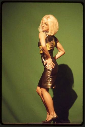 Britney foto