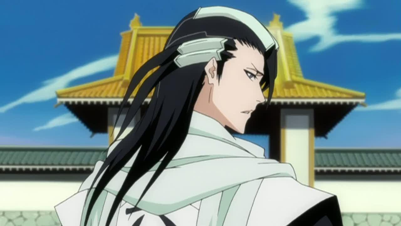 Topli Izvori Byakuya-Kuchiki-kuchiki-byakuya-17924375-1280-720