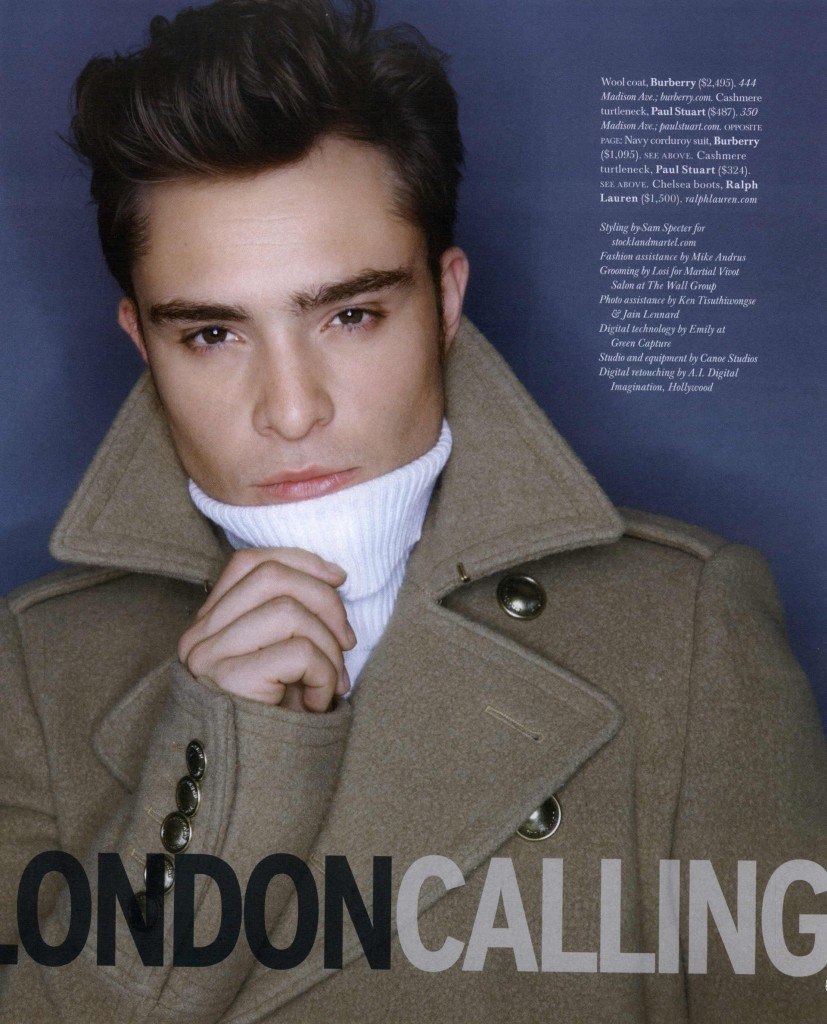 chuck bass dec 31 2012 101753 picture gallery