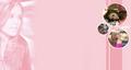 Caitlin:)) - caitlin-victoria-beadles fan art