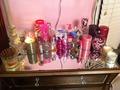 Caitlin's Bedroom(: