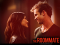 Cam Gigandet The Roommate Promo Stills