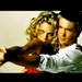 Chad and Hilarie - chad-and-hilarie icon