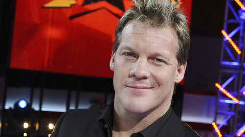 Chris Jericho - Downfall