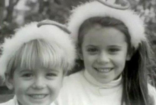 Christian & Caitlin