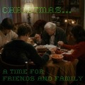 Christmas Cottage - thomas-kinkades-christmas-cottage fan art
