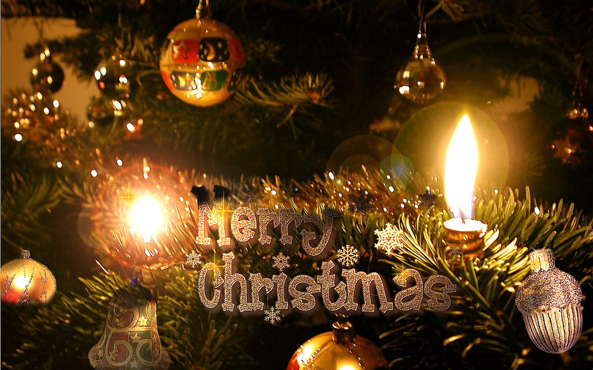 Christmas Time.Christmas Time Christmas Photo 17965321 Fanpop