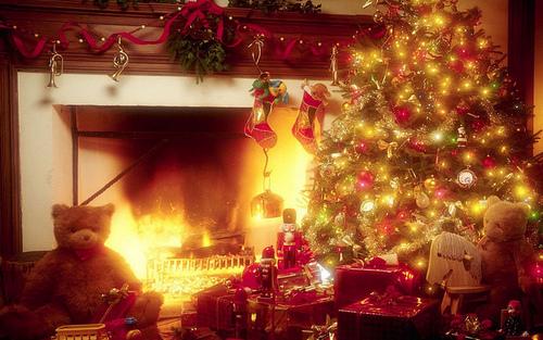 natal Time