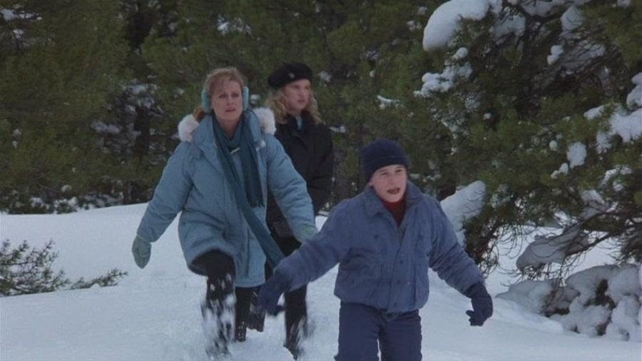 Christmas Vacation Christmas Movies Image 17908754 Fanpop