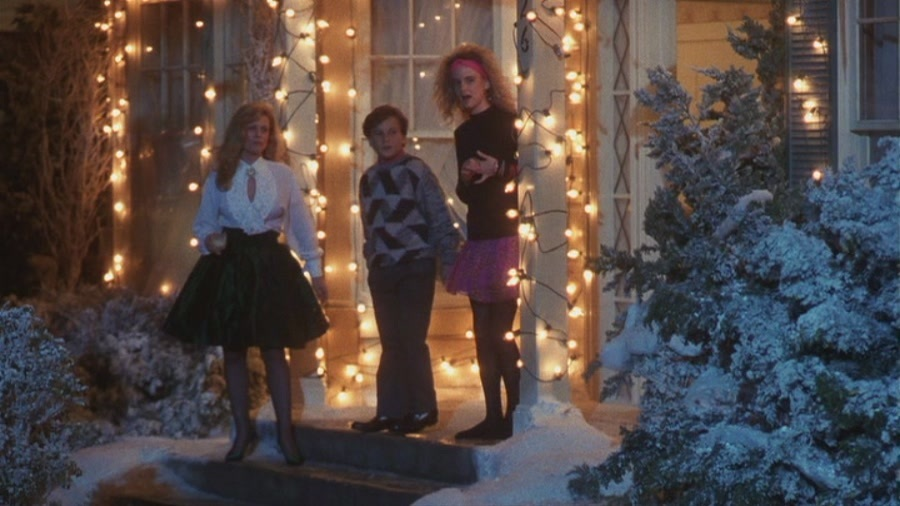 christmas movies images christmas vacation hd wallpaper and background photos - Characters In Christmas Vacation
