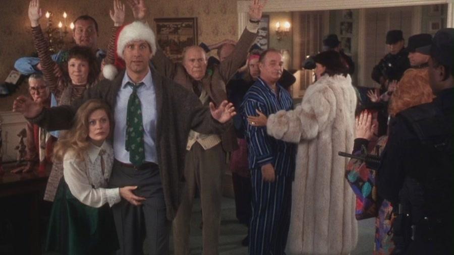 christmas vacation christmas movies image 17912212