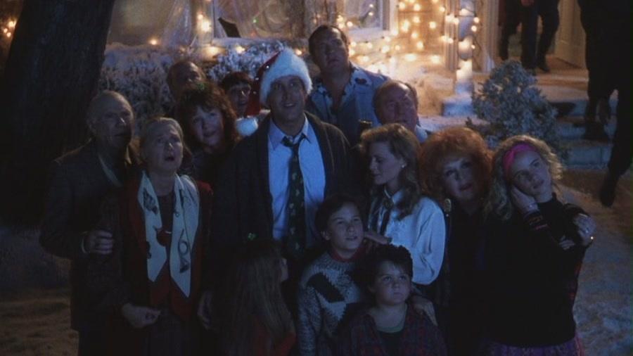 Christmas vacation christmas movies image 17913359 fanpop