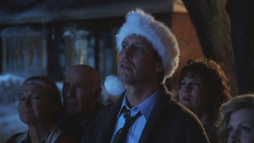 Christmas Movies Images Christmas Vacation Hd Wallpaper And Background Photos 17913368