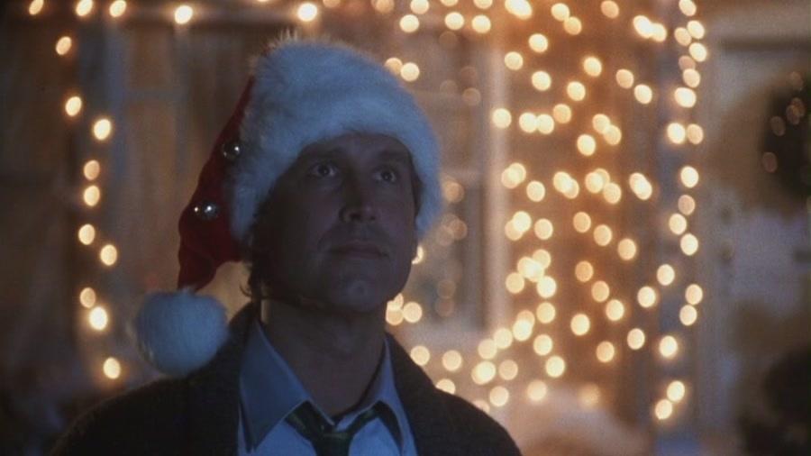 Christmas vacation christmas movies image 17913414 fanpop