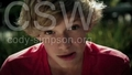 Cody Simpson &quot;Summertime&quot; Music Video Screencaps - cody-simpson screencap