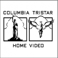 Columbia Tristar Home Video Print Logo Sony Pictures Entertainment Icon 17921676 Fanpop