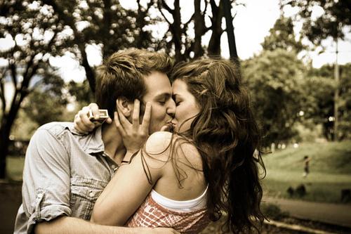Couples :3