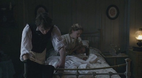 Cranford - August 1842 - cranford Screencap