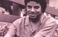 Cutie  - michael-jackson photo