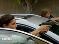 Deeks and Kensi - deeks-and-kensi photo