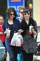 Demi&Selena foto