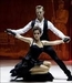 Derek and Cheryl - derek-hough icon