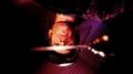 Dexter Morgan - dexter fan art