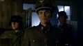 Doctor Who 6x0 Series 6 Trailer Screencaps - doctor-who screencap