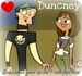 Duncney  - duncan-and-courtney icon