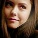 Elena - season 1