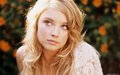 Elisabeth Harnois as Sydney Sage - vampire-academy photo
