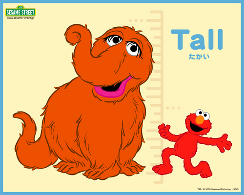 Elmo images Elmo HD wallpaper and background photos 17902596