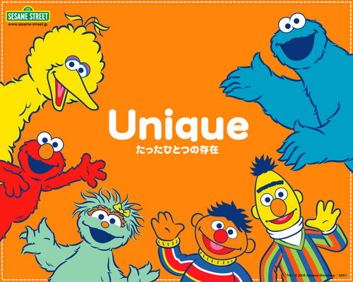 Elmo images Elmo HD wallpaper and background photos 17902597