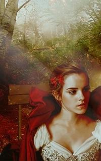 Emma ♥.