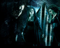 Epic Bellatrix Wallpaper