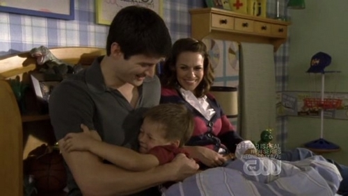 Family! : )