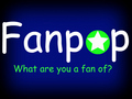 Fanpop Wallpaper!