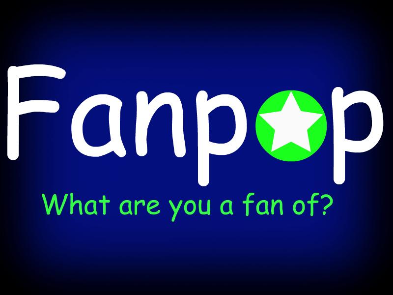 fanpop Wallpaper!