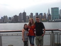 Fd's life in the big Apple - tfw-the-friends-whatever photo