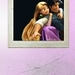 Flynn and Rapunzel - flynn-and-rapunzel icon