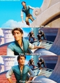Flynn - flynn-rider photo
