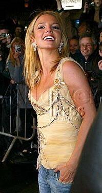 Franch Premiere,Feb 17,2004