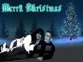 GABBY CHRISTMAS - (GABBY NAVIDAD)