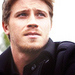 GarrettHedlund - garrett-hedlund icon